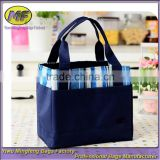 new arrival fitness cooler lunch bag
