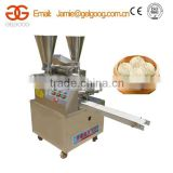 Steamed Stuffed Bun Moulding Machine/Automatic Bun Making Machine