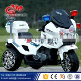 Kid electric motorcycle/children 3 wheels electric motocycle for baby                                                                         Quality Choice