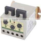EOCR-SS Electronic Overload Protective Relay for Motor or Generator