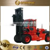 Heli New 10 ton CPCD100 Diesel Forklift with solid tire for sale                                                                                                         Supplier's Choice