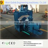 20t hydraulic pile hammer with ce approved for excavator