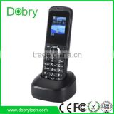 China factory sim card gsm cordless phone 3G wireless handset UMTS WCDMA 850/900/2100mHZ                                                                         Quality Choice                                                     Most Popular
