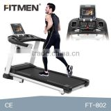 treadmill for dogs FT-802