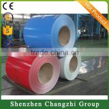 steel coil price Hot selling hot rolled steel coil with great price color coated steel coil