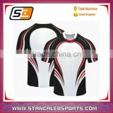 cheap wholesale plain rugby shirt,youth ruby jerseys wholesale,custom make green rugby jersey