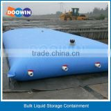 Fuel / Oil Storage TPU Pillow Tank Bladder