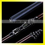 OEM Light Weight ISO Glass Fishing Rod Made In China