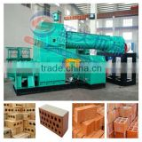 Factory direct sale mud brick making machine/manual brick making machine/fly ash brick making machine