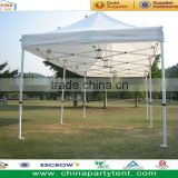 summer holiday folding gazebo tent ,folding marquee tent, beach tent
