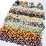 2-3cm Polished River Stones