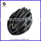 10 years experience Dongguan bicycle helmet manufacturer