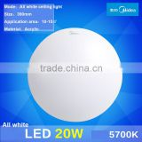 round plastic ceiling light covers,led ceiling light for steam room,colored ceiling light panel