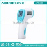 Medical Instrument Body Thermometer Digital Non-Contact