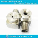 Hollow cone spray water nozzle, Cooling hollow cone spray nozzle,hollow cone jet sprayer