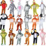 Cheap Care bear mascot costume adult gummy bear costumes