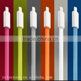 2015 new style micro USB Flash Drive OTG Cable Multi-function OTG cable for iphone