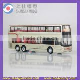 1/76 diecast bus models,toy buses,miniature buses manufacturer