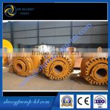 No Used centrifugal Sand Pumps For Sale Used Dredge Pump Sand Mining Pump, Sand Gravel Pump