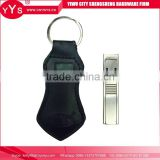 China supplier best quality nail clipper and Metal Nail Clipper Set