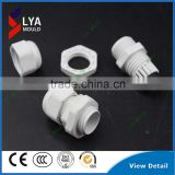 Factory direct low price speaker waterproof wire connector types