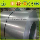 High Quality D Series - D11 410 cold rolled mill finish stainless steel coil factory supplier