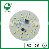 aluminium 220v skd skd led circuit pcb express with low price