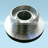 Metal & Metallurgy Machinery Parts
