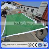120g per square meter hot sale Cnostruction building safety net(Guangzhou Factory)