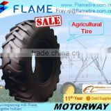 agricultural tire paddy field tyre 8.3-20