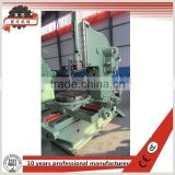 Price of Vertical Shaping Machine for Metal Vertical Slotting Machine BYK5050-100E