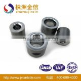 K20 long life tungsten carbide cold forging dies wearing resistant