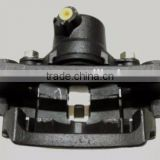 Brake Wheel Cylinder 47750-60060 for Toyota Land Cruiser
