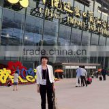 Ningbo Ninghai International Trade Co., Ltd.