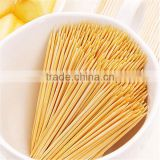Different kinds high quality of all size toothpicks