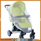 wholesale baby mosquito net for stroller/cot/cradle/crib