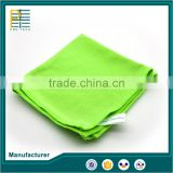 Hot selling wholesale household items kitchen cleaning wipe cellulose sponge made in China