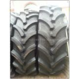 TIRE 380/85R28 RADIAL AGRICULTURAL TYRES/TIRES WITH LINGLONG BRAND