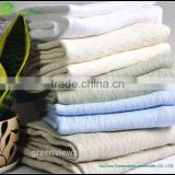 Bamboo Travel Blanket knit Plain Blanket Bamboo Travel towelling Alibaba blanket bamboo baby throw