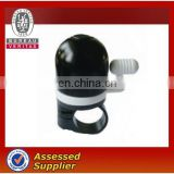 Cheap price ,hot wholesale bike ring bell