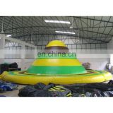 inflatable soft mountain, inflatable mountain game, sports game