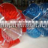 cheap inflatable bumper ball for sale,kids inflatable bumper ball