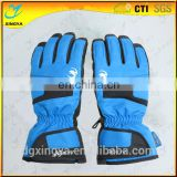 Top Quality Custom Design Womens Snowboard Gloves