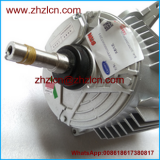 Chiller refrigeration application spare parts 00PPG000007201 Carrier condenser fan motor