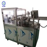 travel soap packaging machine