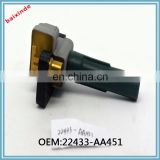 BAIXINDE auto parts Ignition Coil For SUBARUs 22433-AA550 22433-AA451 22433AA550 UF-528