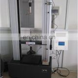 Tensile compression bending shear tester /non metal material lab test equipment