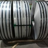 316 Stainless Steel Belt Rolled And Cold Rolled Ss 430