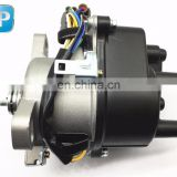 Ignition Distributor for ACURA INTEGRA 1996-2001 1.8L 30105-P75-A03 30105-P75-A01 TD-85U