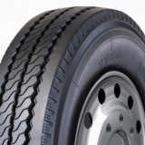 Factory Wholesale 11r22.5 13r22.5 Lug Long March Tires